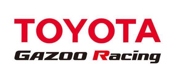 18.01.2017 Toyota GAZOO Racing: готовность номер один