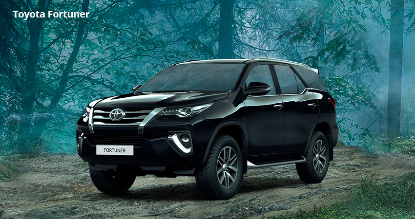 hilux-exclusive